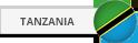 Tanzania Łódź