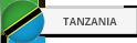 Tanzania Bydgoszcz