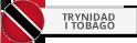 Trynidad i T Kraków