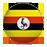 Uganda Nowy Sącz