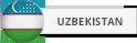 Uzbekistan Bydgoszcz