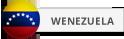 Wenezuela Wrocław