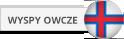 Wyspy Owcze Białystok
