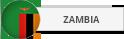 Zambia Mysłowice