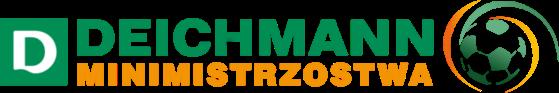 http://content.kochamsport.pl/images/logo_dmme2018.png