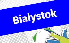 Białystok wraca do gry!