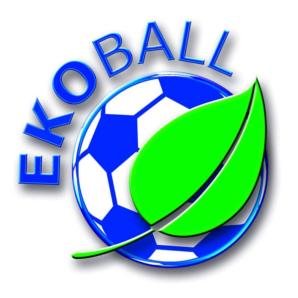 EkoBALL