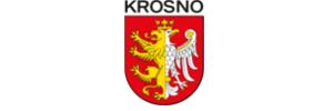 Herb Krosno_2015