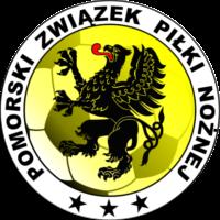 Pomorski_ZPN