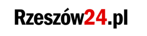 Rzeszów24