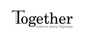 Together_magazyn