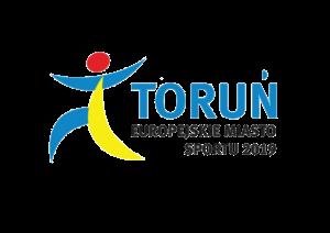 TorunEMS2019