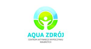 Aqua Zdroj