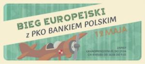 gdynia_bieg_europejski