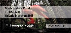 Gdynia_MTB_2019