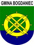 Gmina_Bogdaniec