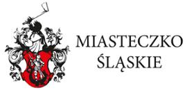 Miasteczko_sl