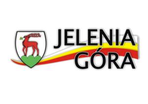 Jelenia_Gora