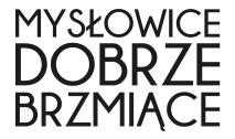Myslowice_dobrze_brzmiace