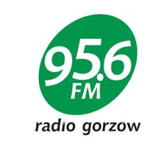 Radio Gorzów Wlkp.