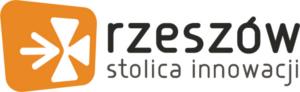 Rzeszow_stolica_innowacji