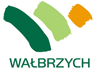 Walbrzych_logo