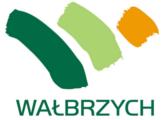 Walbrzych_2015